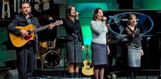 Конгресс Молодёжи 2011