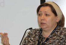 Елена Солодянкина