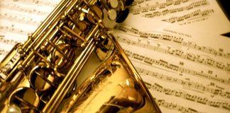 Мелодии - Saxophone