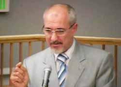 Вылков Иван Иванович