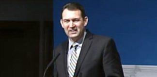 Назарук Вениамин