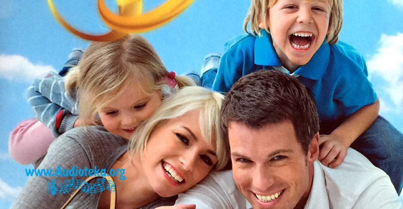 Библейские принципы семейной жизни