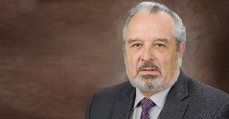 Александр Сипко