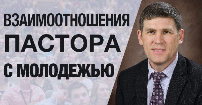 Андрей Чумакин