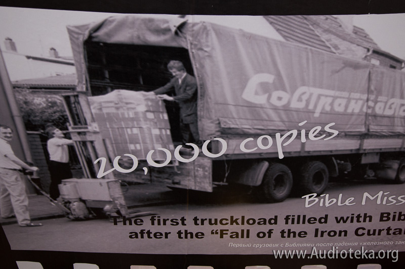 Bible-Truck-31