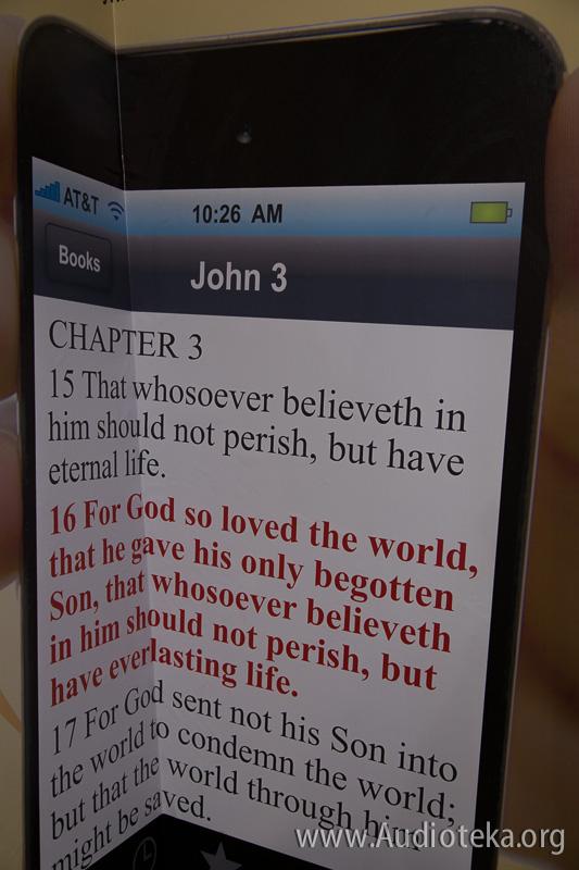 Bible-Truck-54