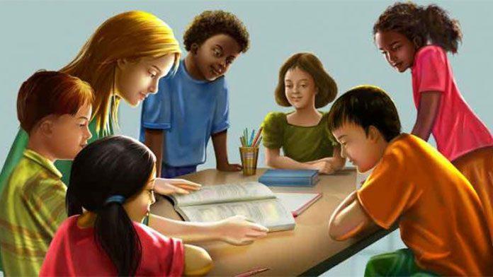 Библейская игра