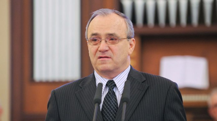 Антонюк Николай